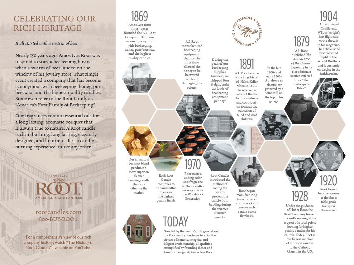 root-historical-timelinehoneycomb.jpg